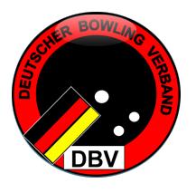 Neue DBV Hausliga