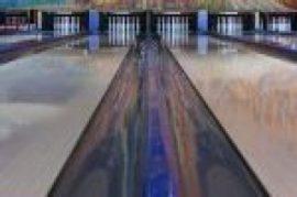 Freitag, ab 21:00 Uhr: Moonlight Bowling