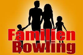 Sonntag, 10:00 – 18:00 Uhr: Family Day