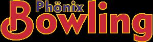 Phönixbowling Mainz