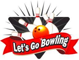 Flat-Rate Bowling