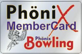 Member Bowling