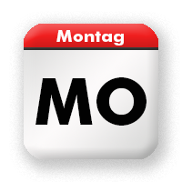 Montags